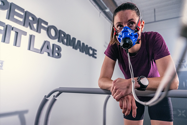 HOW CAN WE SCIENTIFICALLY EVALUATE PERFORMANCE FIT?