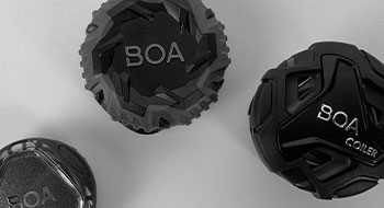The Boa Guarantee - Repair Kit