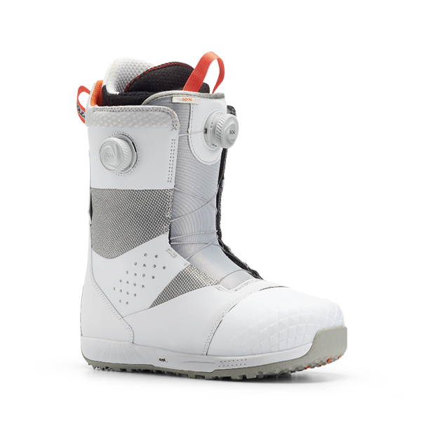 Burton Ion_BOA_Boot
