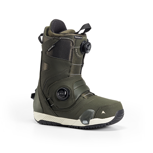 Burton Photon Step On Boa Snowboard Boot
