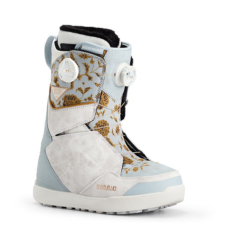 Thirtytwo Lashed snowboard boot BOA