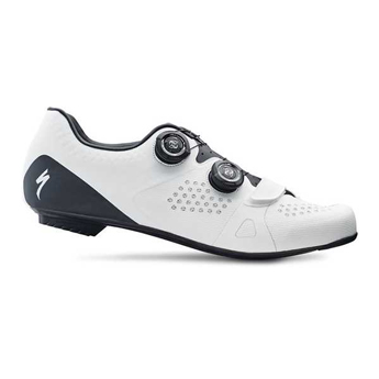 Specialized Torch 3.0 Mens