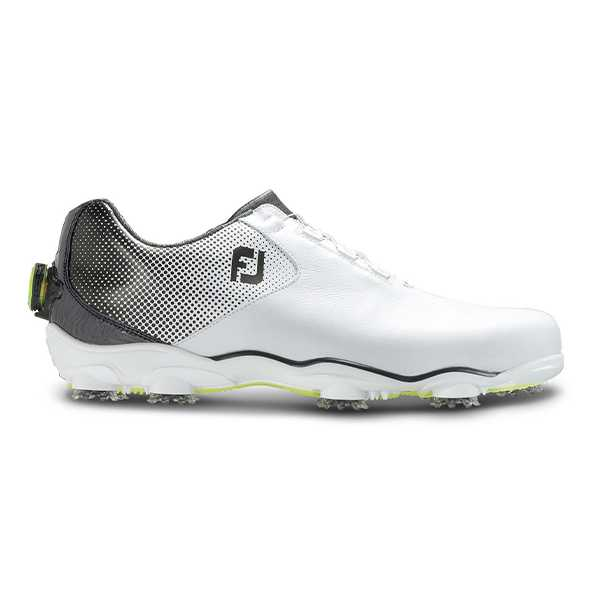 FootJoy D.N.A. Helix Boa Golf Shoe