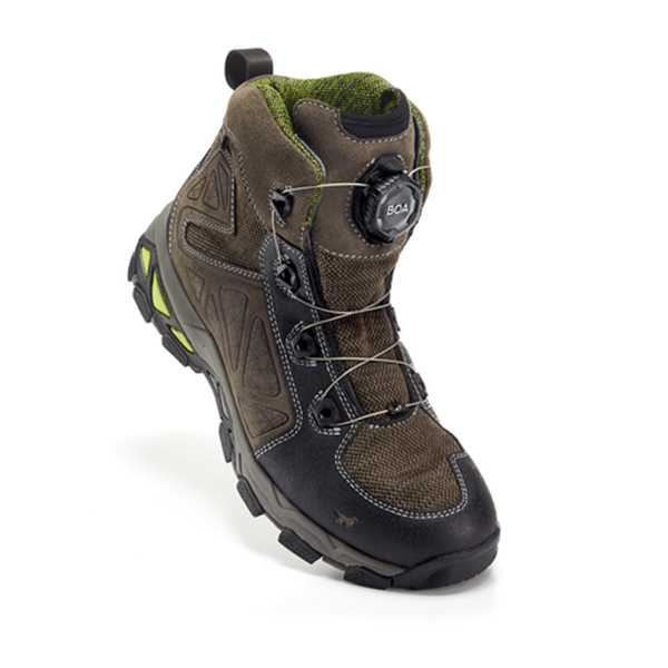 Mens-Irish-Setter-Ravine-Boa-Hiking-Boot