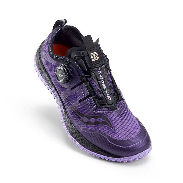 Saucony-switchback-ISO-Boa-Running-Shoe-Womens
