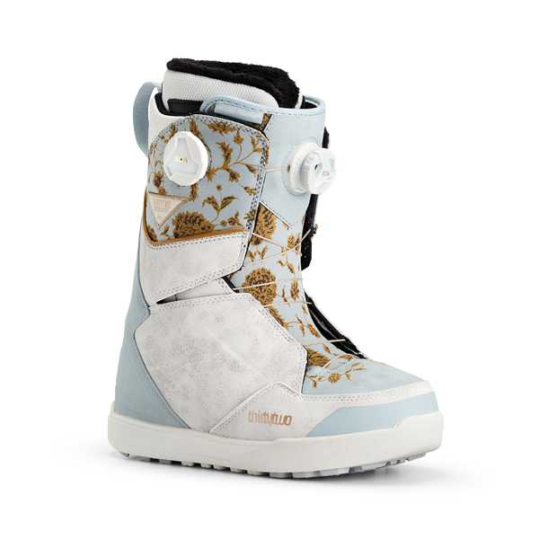 ThirtyTwo_Lashed Double BOA_Boot_Womens
