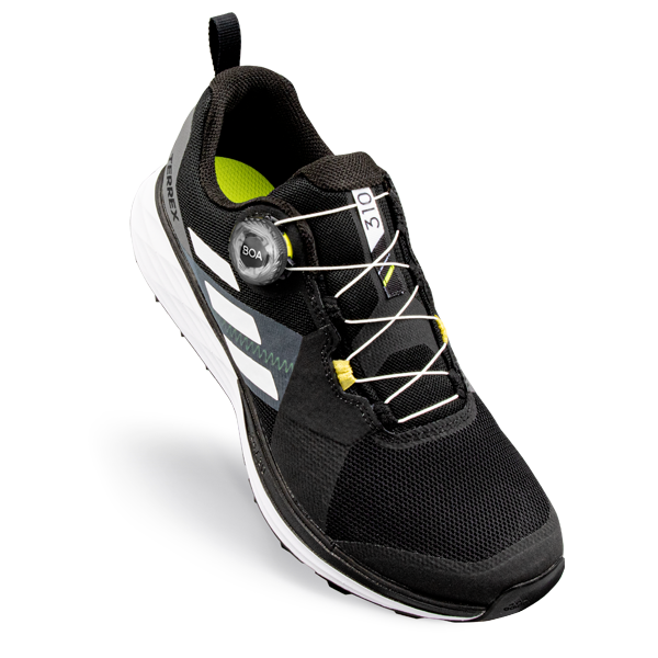 adidas TERREX Two chaussure trail running homme | BOA