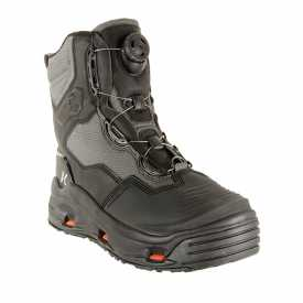 Korkers-Darkhorse-Boa-Fly-Fishing-Wading-Boot