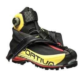 La Sportiva G5 Boa Mountaineering Boot