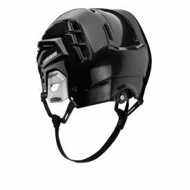 Warrior-Alpha-Pro-Boa-Hockey-Helmet