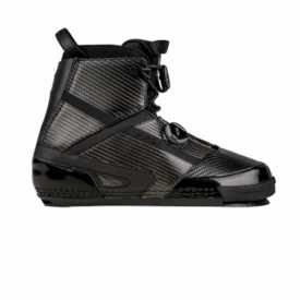 Radar Skis Carbitex Vapor Boot