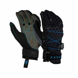 Radar Skis Vapor K Boa Inside Out Glove