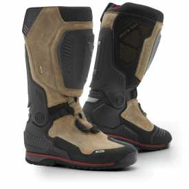 Rev'It Expedition H2O Boa Moto Boot