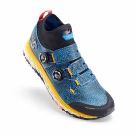 Hiking \u0026 Trekking Boots \u0026 Shoes