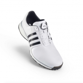 adidas Tour360 XT SL Boa Golf Shoe Men's