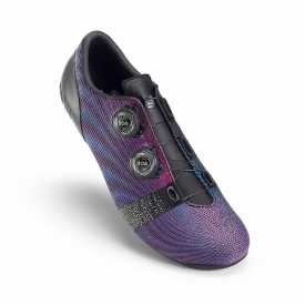 Rapha Pro Team BOA Road Cycling Shoe