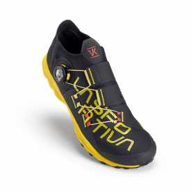 La Sportiva_VK BOA_Trail Running_Men's