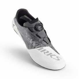 Specialized S-Works EXOS BOA Road Cycling Shoe