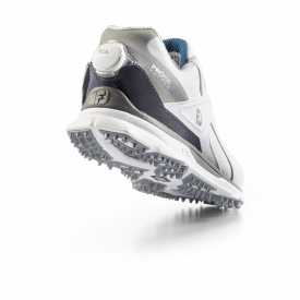 FootJoy_Pro|SL Carbon_BOA_Golf_Shoes