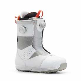 Burton_ion_BOA_Snow_boot