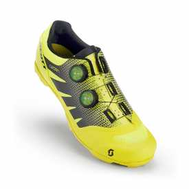 Scott_RCSL MTB_BOA_Cycling Shoe