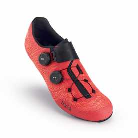 Fizik Vento Infinito Knit Carbon 2 Cycling shoe