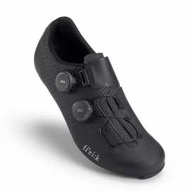 Fizik Vento Infinito Carbon 2 Cycling shoe