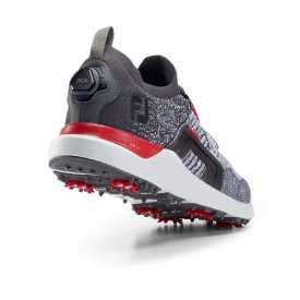 FootJoy_HyperFlex BOA_Golf_Mens