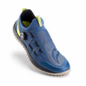 Saucony_Switchback 2_BOA_Men's_Trail Shoe