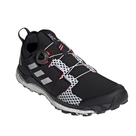 adidas Terrex Agravic BOA - Men's Trail Running